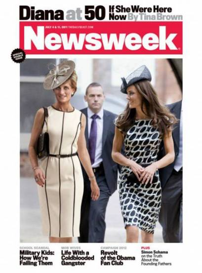 Princess-diana-kate-middleton-newsweek-cover__oPt